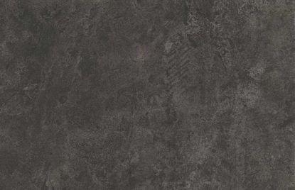 Halcon 40.5X60.8-CONCEPT-GRAFITO