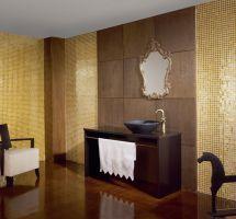 Mozaik 060117