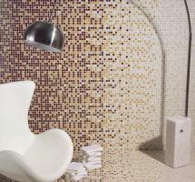 Mozaik 060113