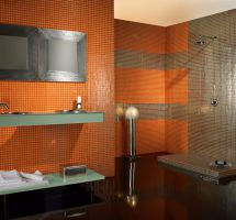 Mozaik 051230