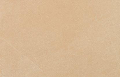 Halcon GROPPO CREMA 40,6×60.8