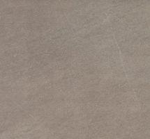 Halcon GROPPO GRAFITO 40,6×60.8