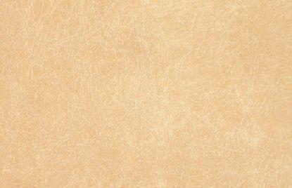 Halcon Corambre Beige 31,6 X 45
