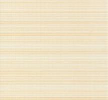 Halcon Singular Beige 31,6 X 45