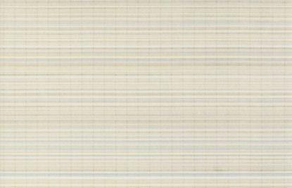 Halcon Singular Perla 31,6 X 45