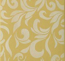Tau 20 X 20 Capitonne Mustard Decor Textil 3D1_2
