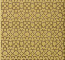 Tau 20 X 20 Capitonne Mustard Decor Textil 3D1_3
