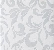 Tau 20 X 20 Capitonne White Decor Textil 3D1_2