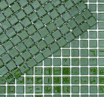 Mozaik ploščice