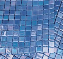 Mozaik ACQUARIS CELESTE