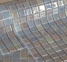 Mozaik ACQUARIS EDEL