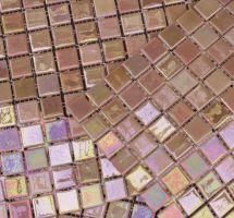 Mozaik ACQUARIS SANDAL