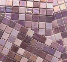 Mozaik ACQUARIS BALI