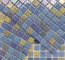 Mozaik ACQUARIS CARIBE