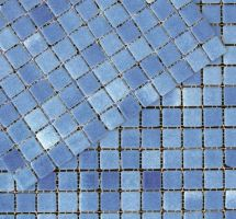 Mozaik BR-2001