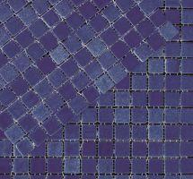 Mozaik BR-2002