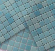 Mozaik BR-2003