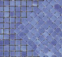 Mozaik BR-2004