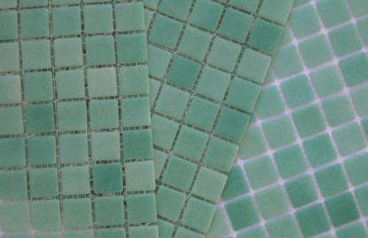 Mozaik BR-3001