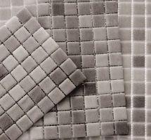 Mozaik BR-4001