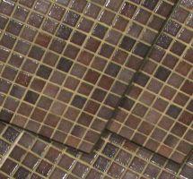 Mozaik BR-6003