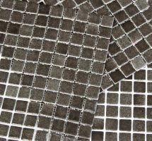 Mozaik BR-9001