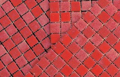 Mozaik BR-9003