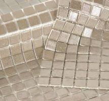 Mozaik METALICO ALUM
