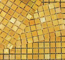 Mozaik ORO DORE