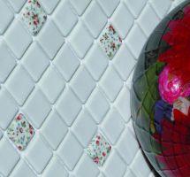Mozaik za kuhinje