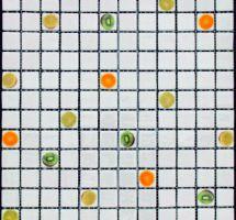 Mozaik CITRICOS