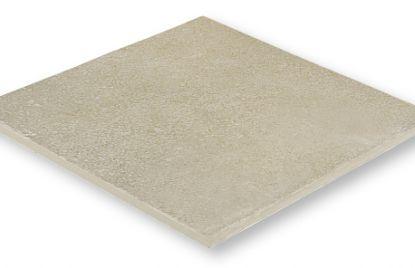 Exagre granitno sivi klinker