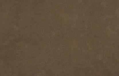 Keramične ploščice 20×50 Marron