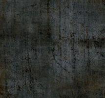 Keramične ploščice 20×50 Grafito