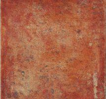 Talna keramika rdeča Agata cuero