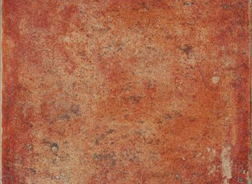 Talna keramika rdeča Agata cuero ant.