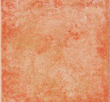 Talna keramika rdeča Agata beige ant.