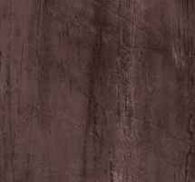 Talna keramika 33,8×33,8 Pargas negro