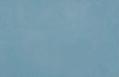 Talna ploščica 33,8×33,8 modra