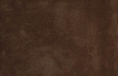 Talna ploščica 33,8×33,8 kavno rjava