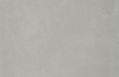Talna ploščica 33,8×33,8 siva