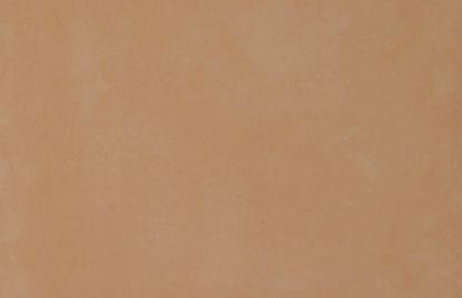 Talna ploščica 33,8×33,8 kostanjevo rjava