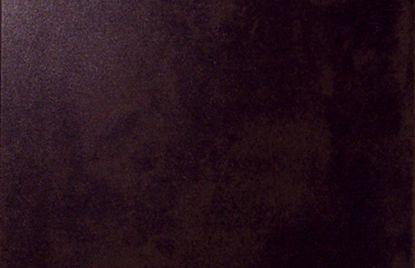 Talna ploščica 33,8×33,8 črna