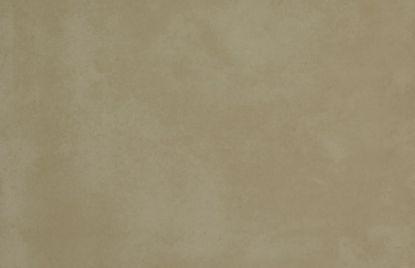 Talna ploščica 33,8×33,8 zelena