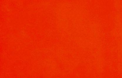 Talna ploščica 33,8×33,8 živo rdeča