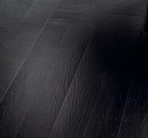 Imitacija lesa Neowood 15×90