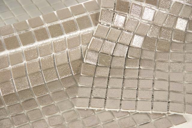 Mozaik METALICO ALUM -Prodaja keramičnih ploščic