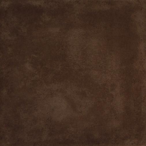 Talna Plo čica 33 8 215 33 8 Kavno Rjava Prodaja Keramičnih
